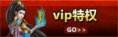 七杀VIP特权